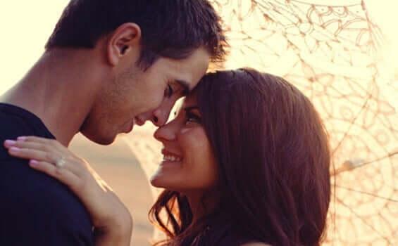 7 clés pour mieux aimer notre partenaire