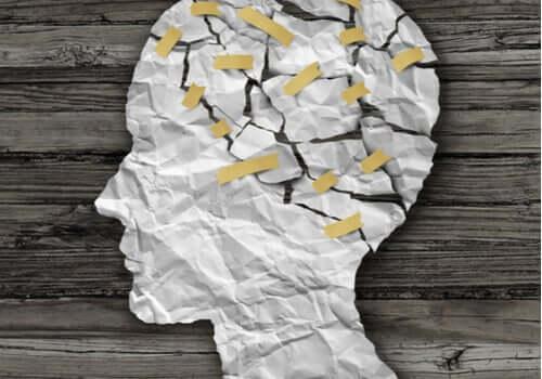 Déficits cognitifs et schizophrénie : causes et effets