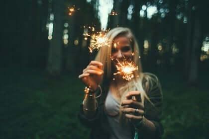 La recette du bonheur, selon Dan Gilbert