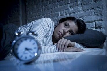 Le syndrome de retard de phase du sommeil