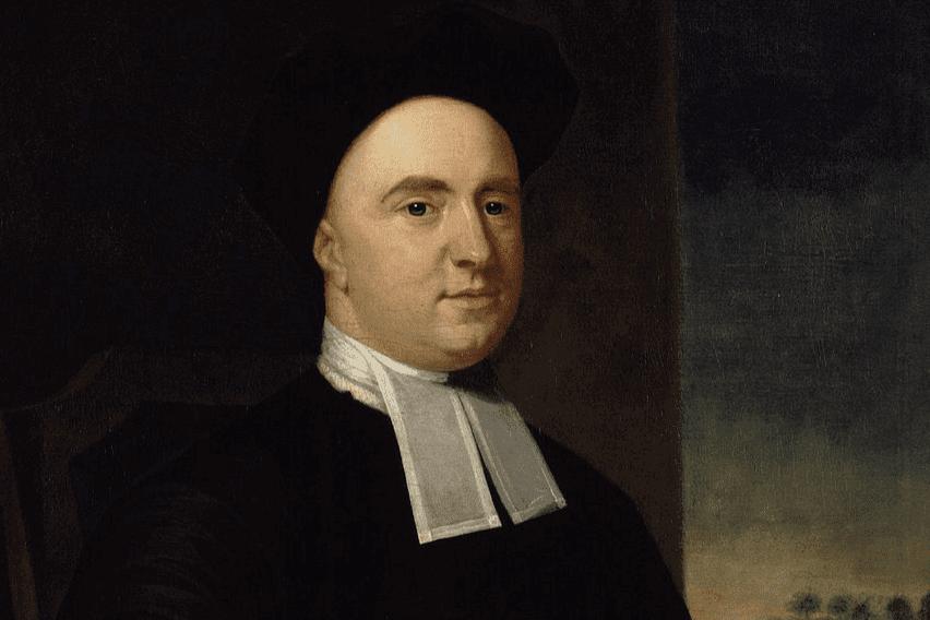 George Berkeley : biographie et œuvre