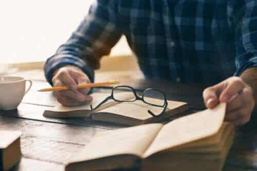 5 techniques d'étude qui fonctionnent