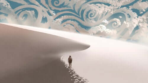 La question fondamentale de la vie, selon Jung