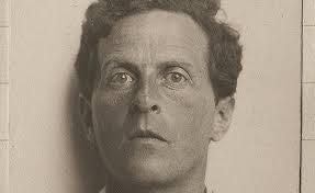 Un portrait de Ludwig Wittgenstein