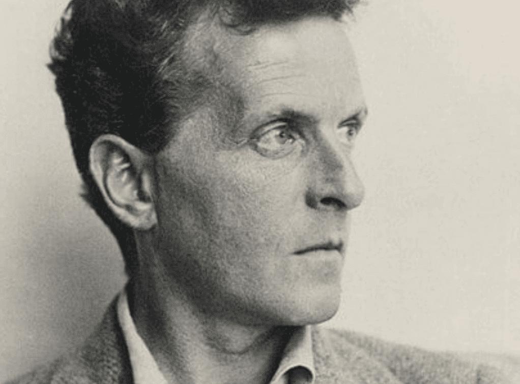 Ludwig Wittgenstein et les limites de la pensée