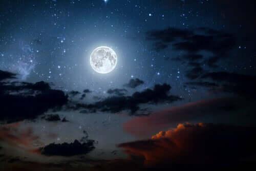 Les études de Donald Redelmeier et le sort de la lune