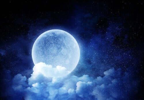 Les études de Donald Redelmeier sur la lune
