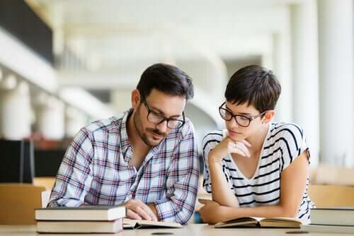 7 clés pour reprendre les études à l'âge adulte