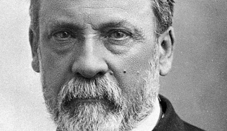 Louis Pasteur : vie et héritage