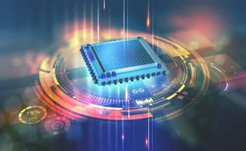 Bienvenue dans le futur : l'informatique quantique