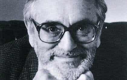 Salvador Minuchin, biographie du créateur de la thérapie familiale structurale