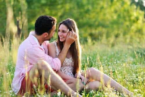 Choisir son partenaire par désir ou par besoin