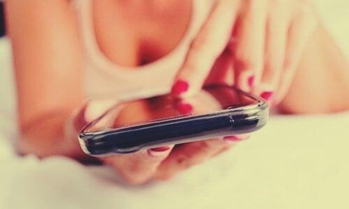Quelle a été l'influence de la technologie sur la sexualité ?