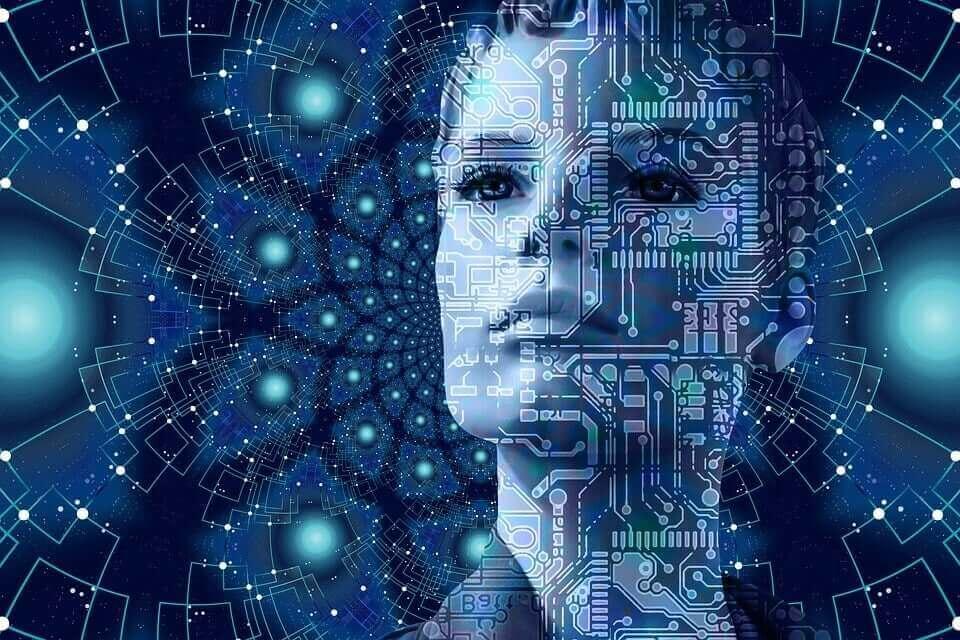 L'informatique quantique et l'humain