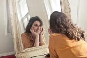 Comment améliorer l'estime de soi?