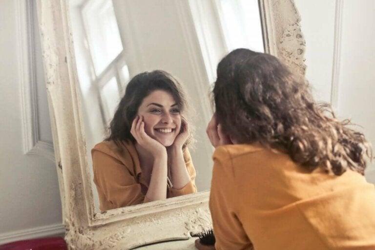 Comment améliorer l'estime de soi ?