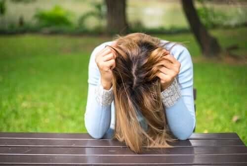 Comment maîtriser un trouble obsessionnel-compulsif ?