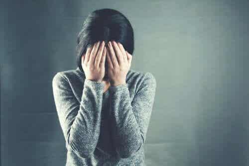 Stress et troubles psychophysiologiques