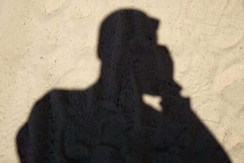 L'ombre et lumière des psychopathes