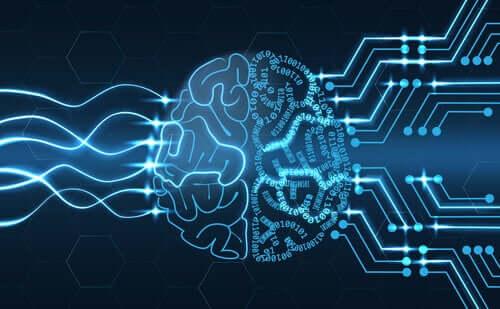Intelligence artificielle et psychologie, quel est leur lien?