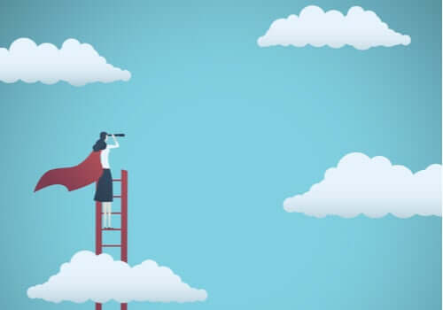 L'obsession pour le succès, l'épidémie du XXIè siècle ?