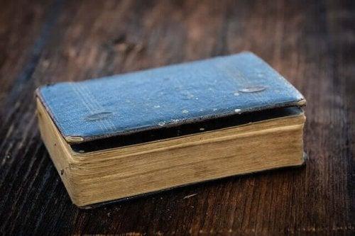 Un livre écrit par Miguel de Cervantes