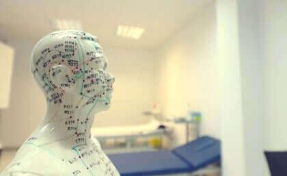 Maladies neurodégénératives et traitement d'acupuncture