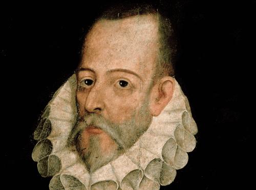 Miguel de Cervantes, biographie d'un auteur universel