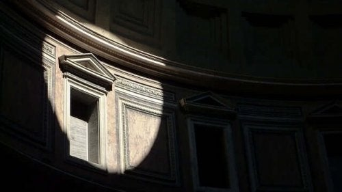 Miguel de Cervantes a vécu quelques années en Italie