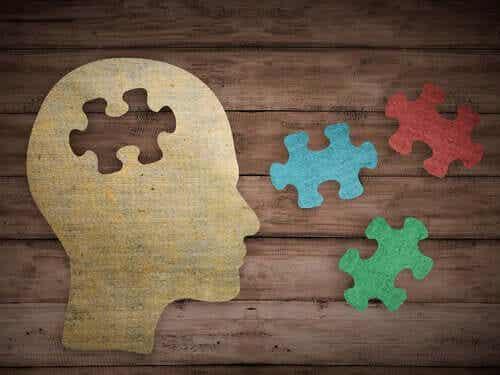 Classification des thérapies cognitives