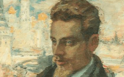 """Résultat de recherche d'images pour """"Rilke"""""""""""