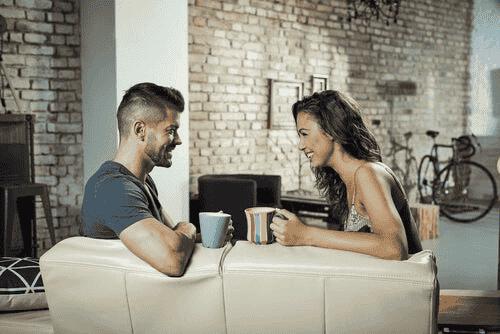Comment travailler la communication assertive dans le couple ?