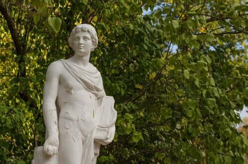 Qu'est-ce que le mythe d'Orphée et d'Eurydice ?