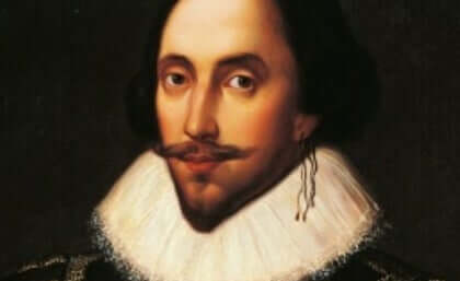 William Shakespeare, biographie du poète immortel