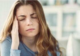 Que sont les auras épileptiques ?