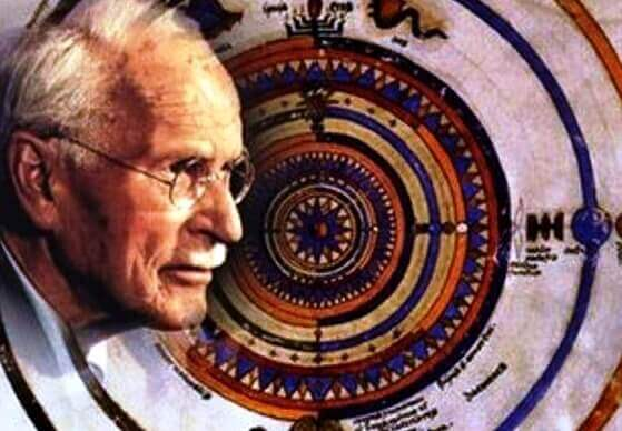 Les meilleures citations de Carl Jung
