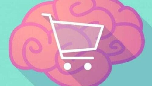 L'effet de simple exposition est utilisé en tant que stratégie marketing