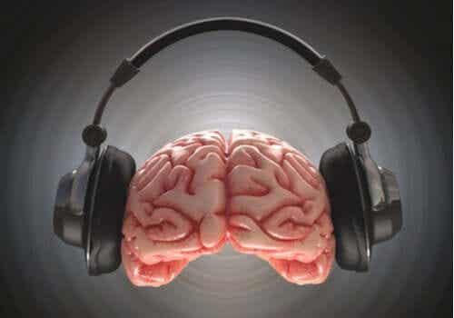 L'écoute dichotique : définition et caractéristiques