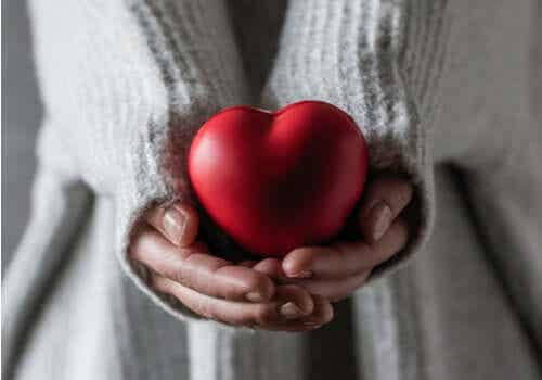 Prenez soin de vous, l'autocompassion améliore votre bien-être
