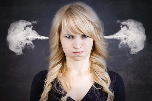 Critiques, plaintifs et ruminants : voir la paille dans son œil et la poutre dans celui d'un autre