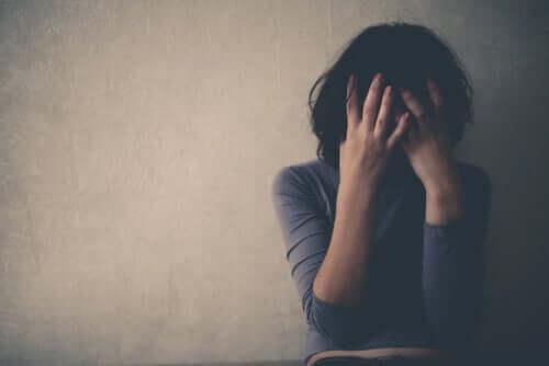 La dépression et les processus inflammatoires