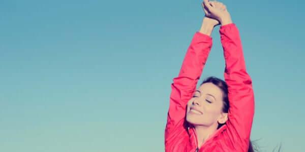 L'échelle de bonheur subjectif : qu'est-ce que c'est ?