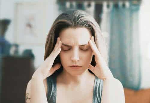 Réduire notre niveau de stress pour vivre plus longtemps