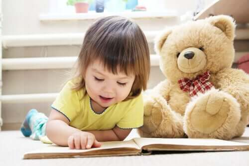 La méthode syllabique : comment l'intégrer en classe ?