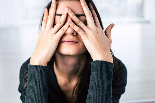 Le lien entre le niveau de stress et la fatigue
