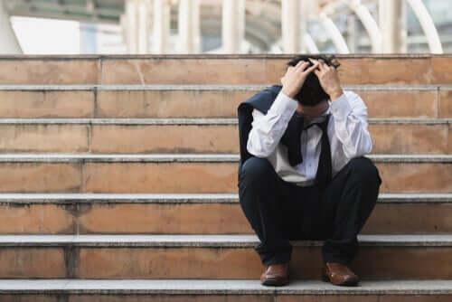 Quel est l'impact du chômage sur notre santé ?