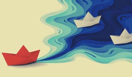 Les trois clés du leadership que nous devons tous maîtriser