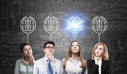 Connaître les clés du leadership pour bien diriger les autres