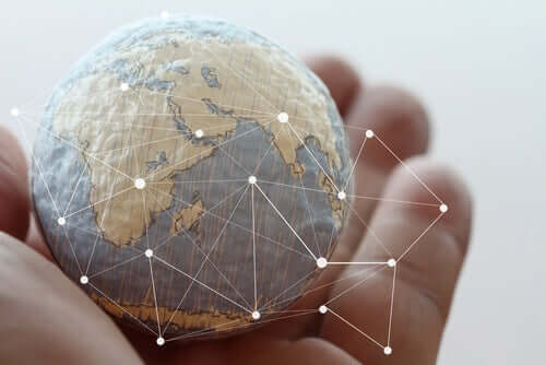 Les leçons du 21ème siècle sur le monde