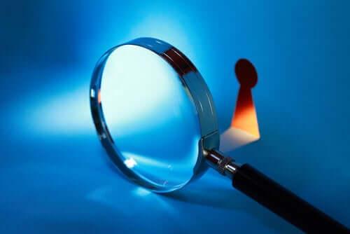 Le droit à la vie privée et à l'intimité est essentiel